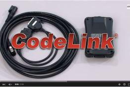 codelink