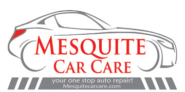 Mesquite Car Care Services