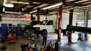 car-repair-6