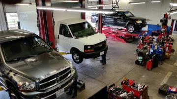 car-repair-7