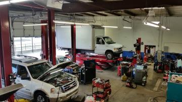 car-repair-8
