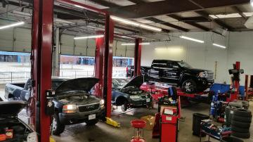 car-repair-91