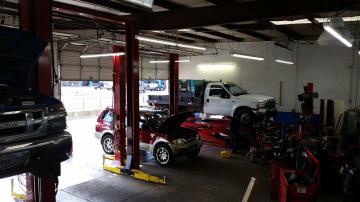 car-repair-92