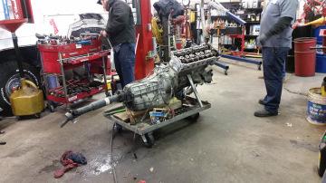 car-repair-93