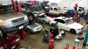 car-repair-95