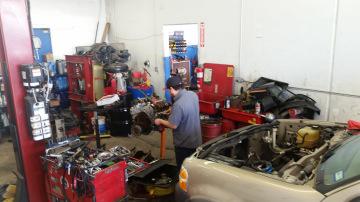 car-repair-96