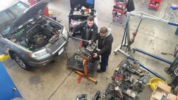 car-repair-99