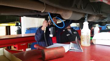 car-repair-992