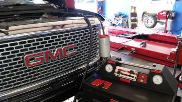 car-repair-997