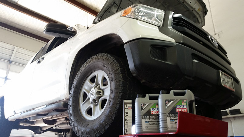 car-repair-9994