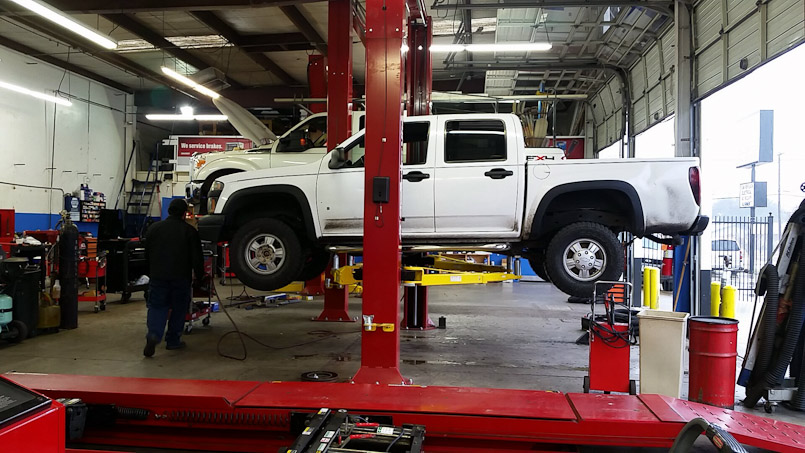 car-repair-b
