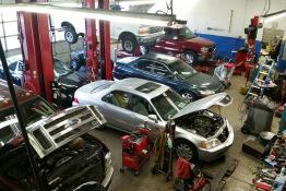 car-repair-c