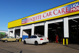 car-repair-mesquite