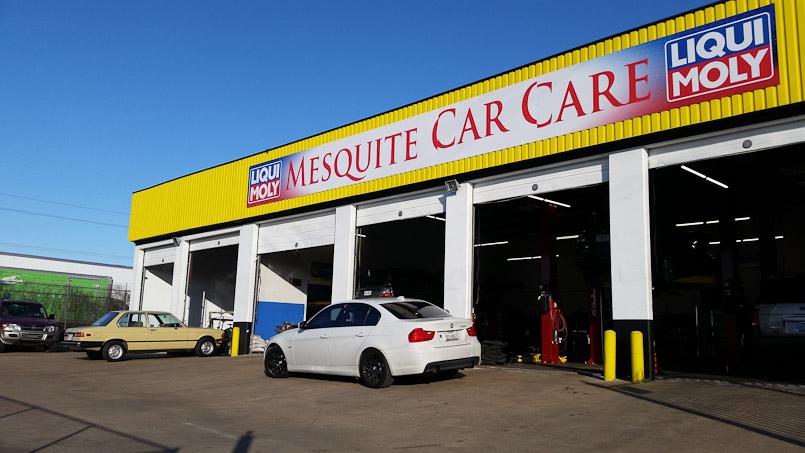 car-repair-mesquite