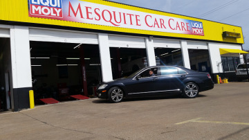 car-repair-mesquite3