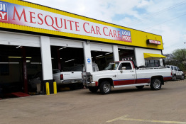 car-repair-mesquite4