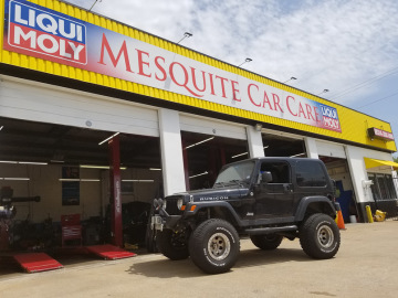 car-repair-mesquite7